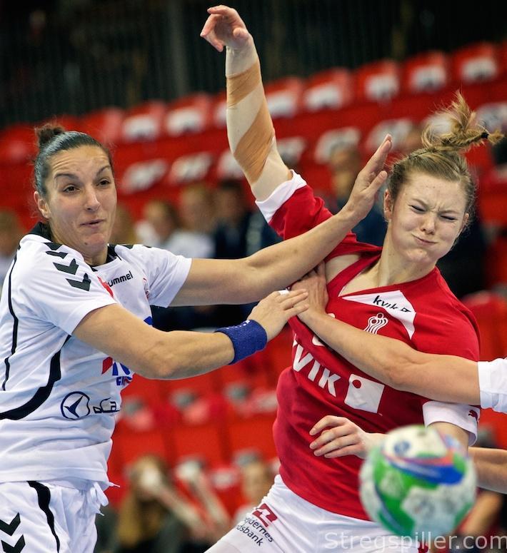 Ann Mette Hansen