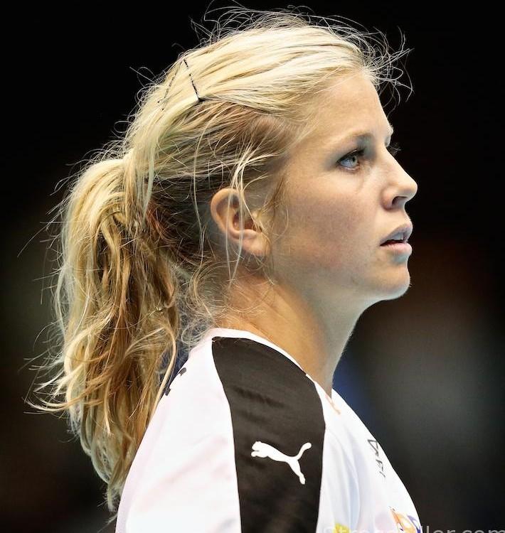 Pia Narvesen