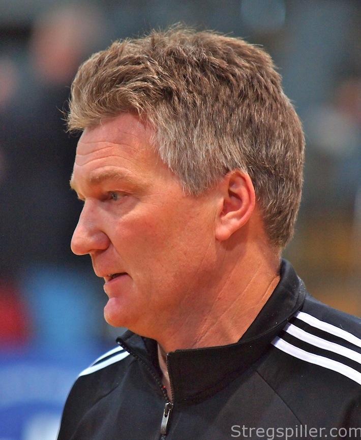 Thomas Sivertsson