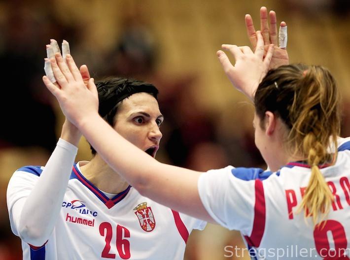 Biljana Bandelier