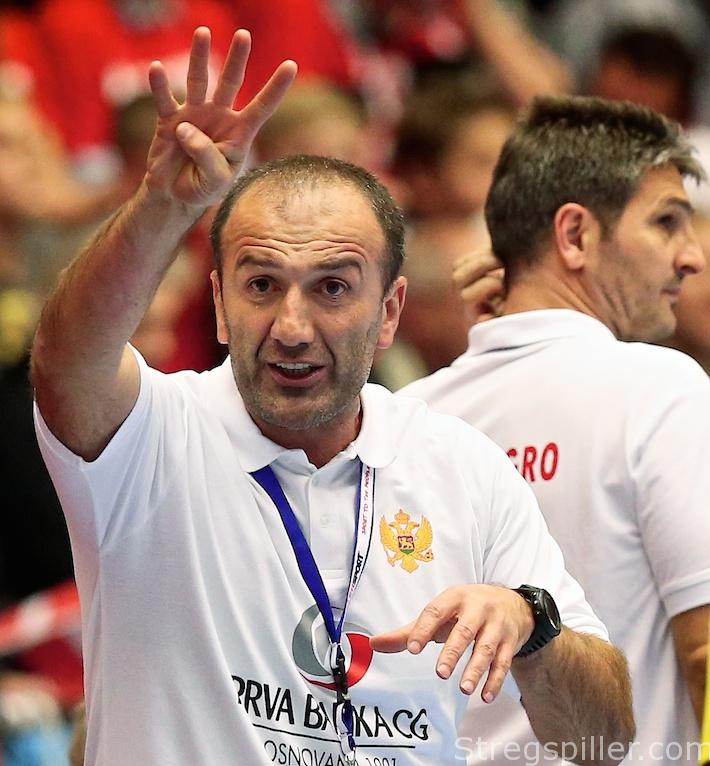 Dragan Adzic
