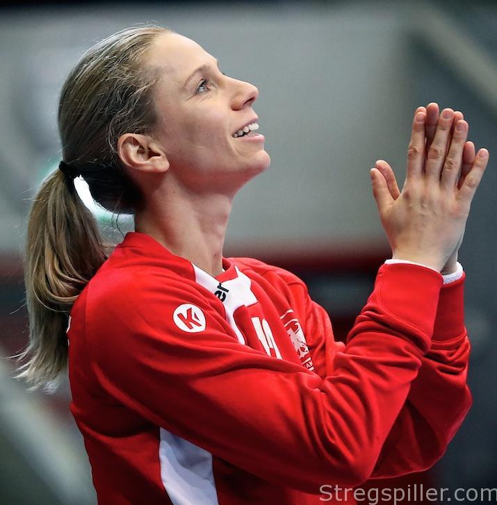 Katja Kramarczyk